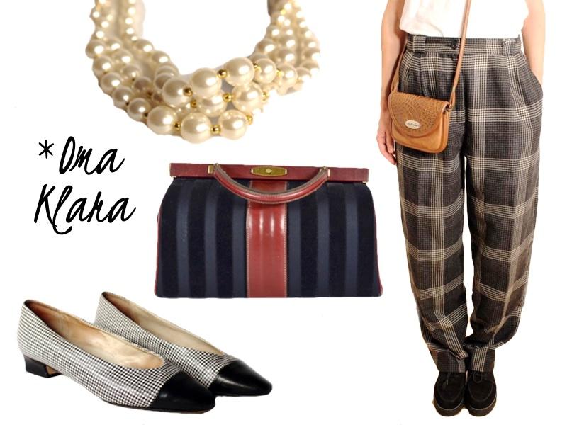 oma-klara-vintage-second-hand