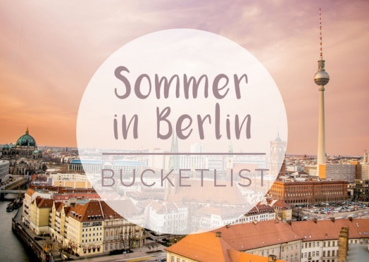 sommer-in-berlin-bucketlist