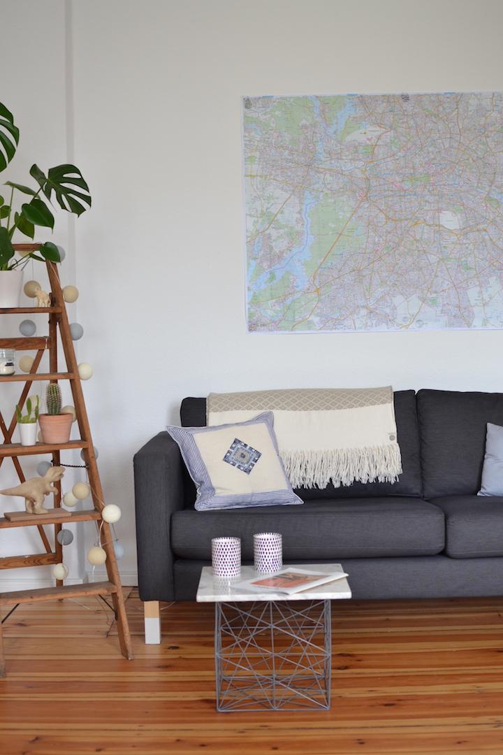 At least wohnzimmer einrichten neues aus der sofaecke for Neues zimmer einrichten