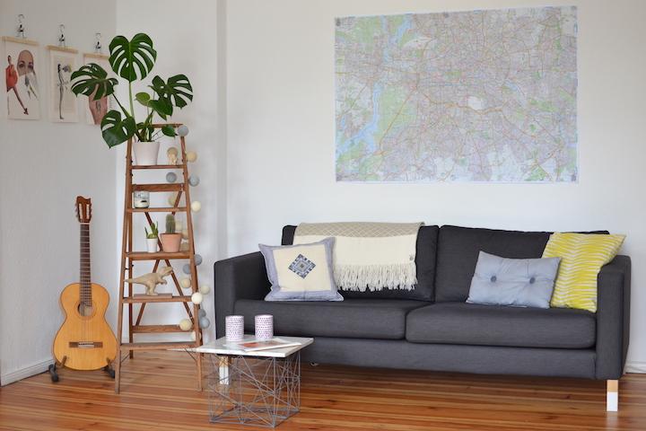 einrichten wohnzimmer perfect wohnzimmer renovieren und einrichten ideen design with einrichten. Black Bedroom Furniture Sets. Home Design Ideas