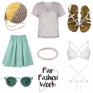 fashion-week-outfit-bahatika-dick-moby-people-tree