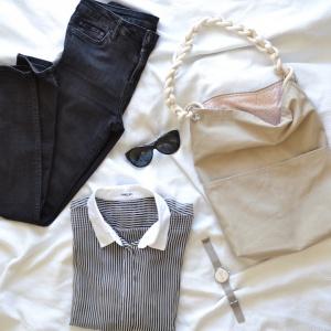 nachhaltige-mode-faire-garderobe-tipps-4