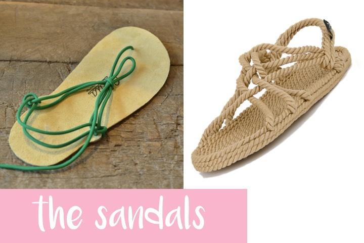 sandalen-fair-nachhaltig-chala-nomadics