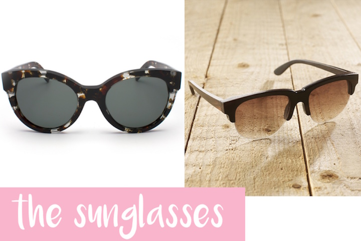 sonnenbrille-fair-nachhaltig-moby-dick-antonio-verde