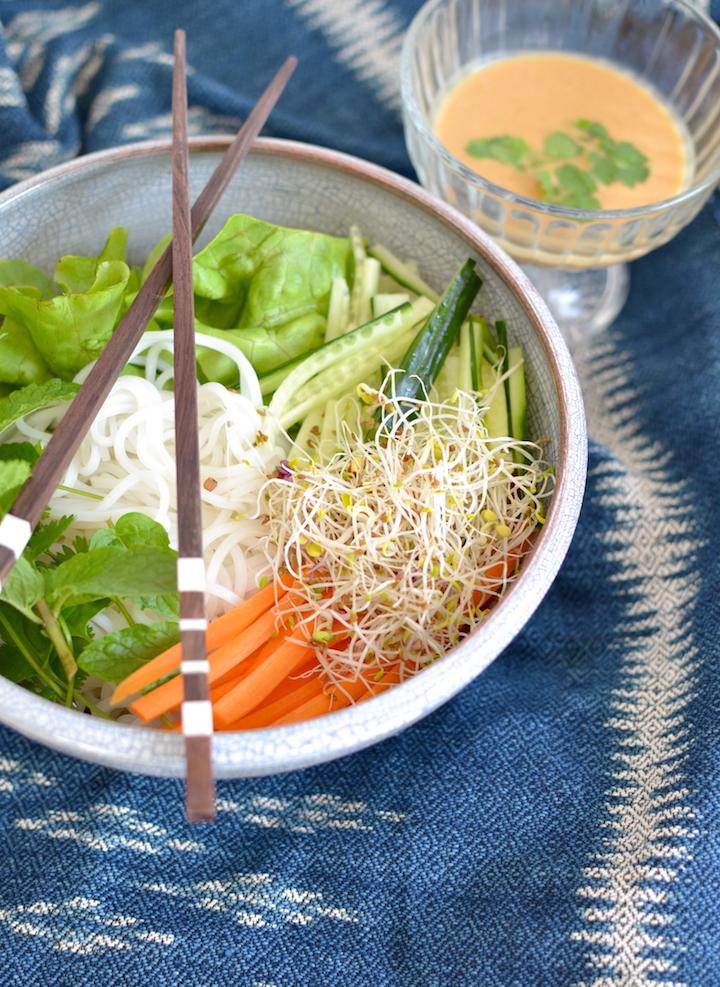 vegane-bun-vietnamesisch-rezept-2