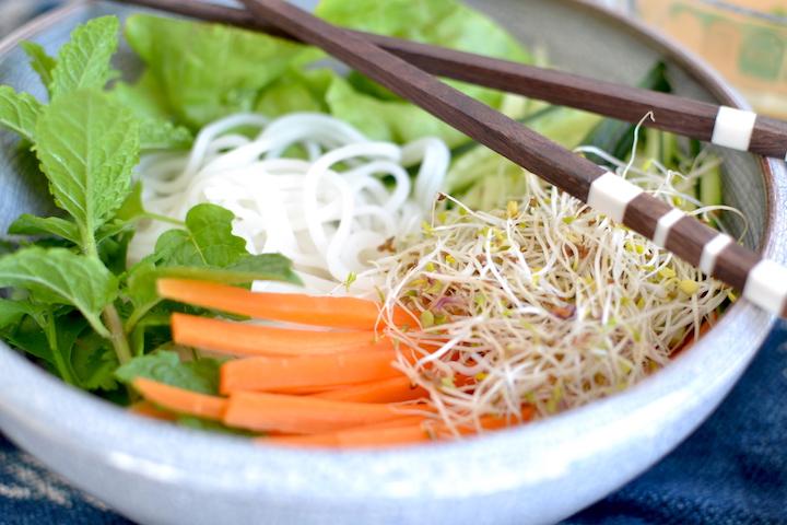 vegane-bun-vietnamesisch-rezept-5