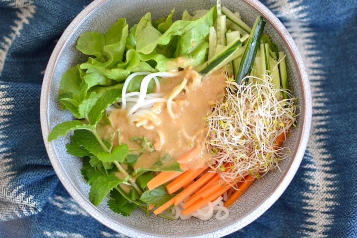 vegane-bun-vietnamesisch-rezept-6