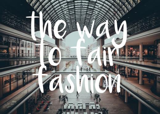 faire-mode-umstieg