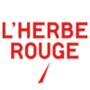 l-herbe-rouge