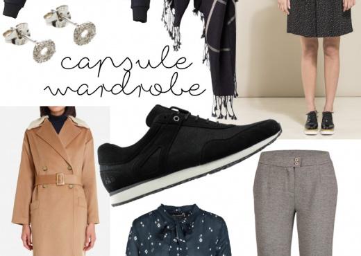 capsule-wardrobe-armed-angels-gruene-erde-elsien-gringhuis-1