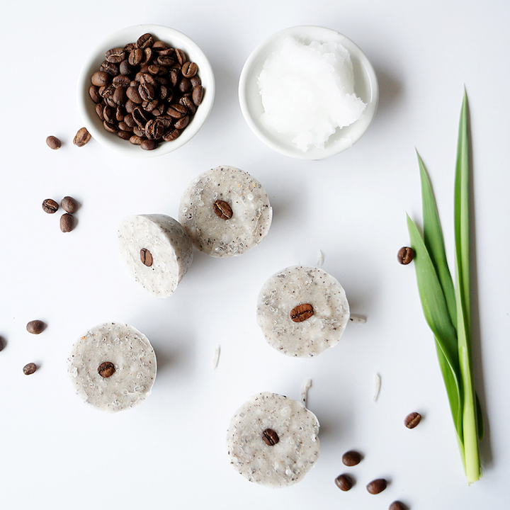 coconut-coffee-scrub-soap