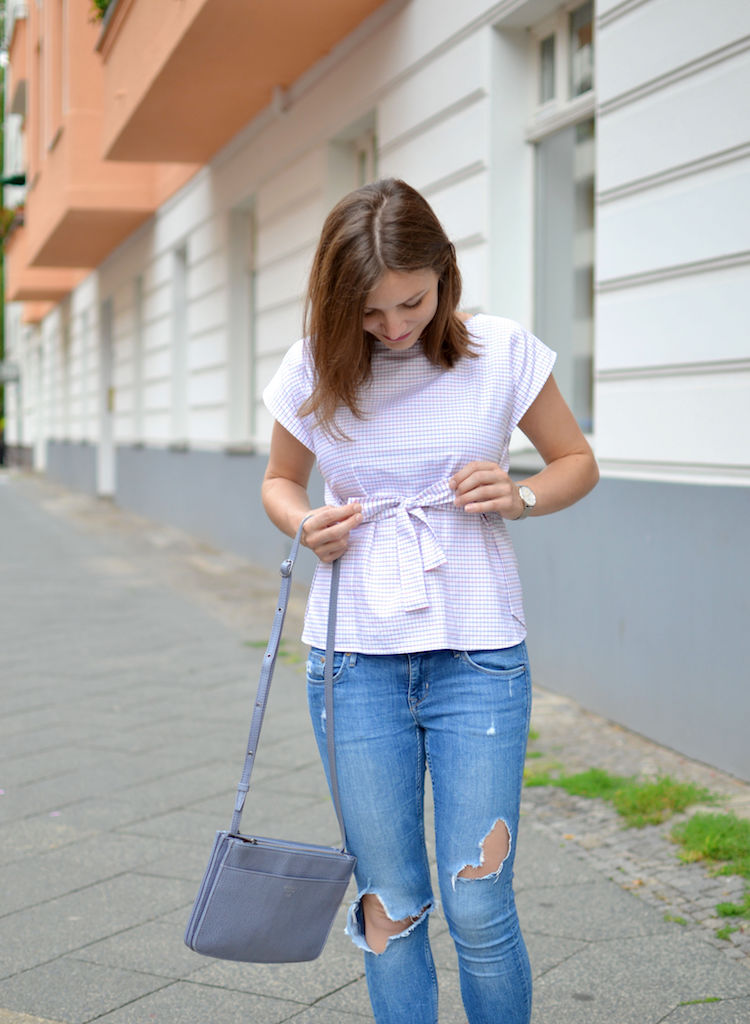 one-piece-wrap-blouse-diy-how-to-2