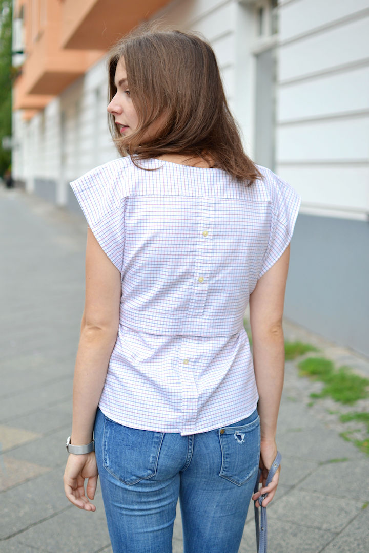 one-piece-wrap-blouse-diy-how-to-6