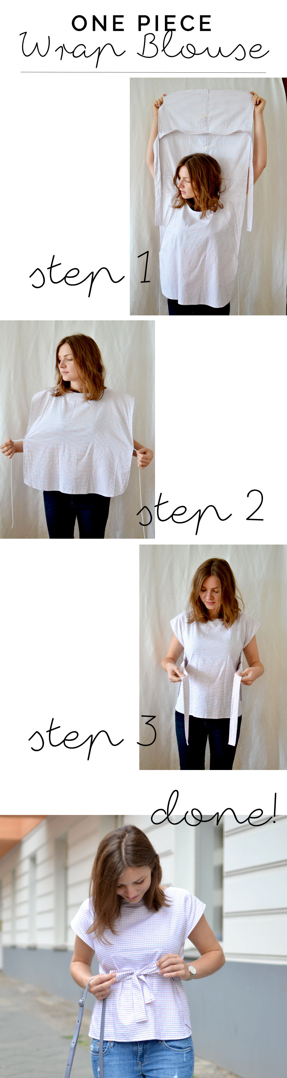 one-piece-wrap-blouse-diy-how-to