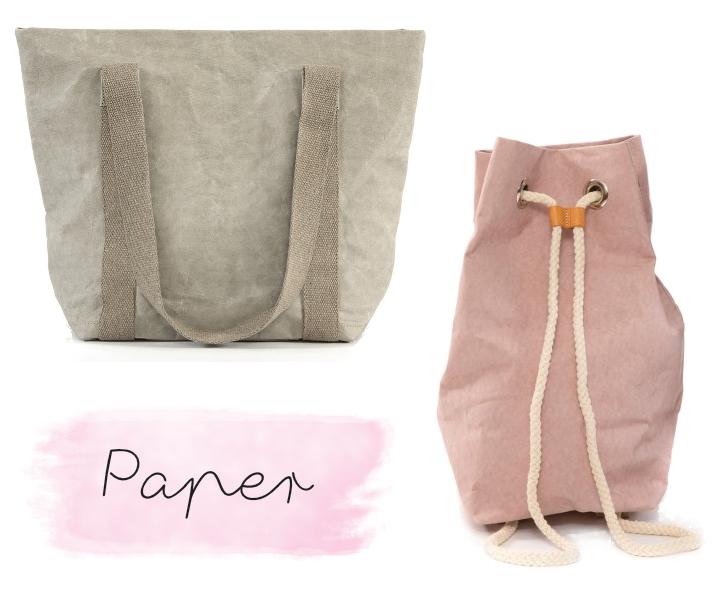 papier-leder-alternative-leather-2