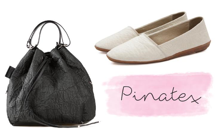 pinatex-leder-alternative-leather-1