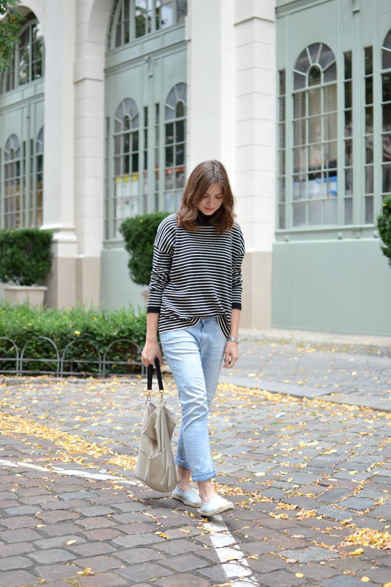 fair-fashion-outfit-3