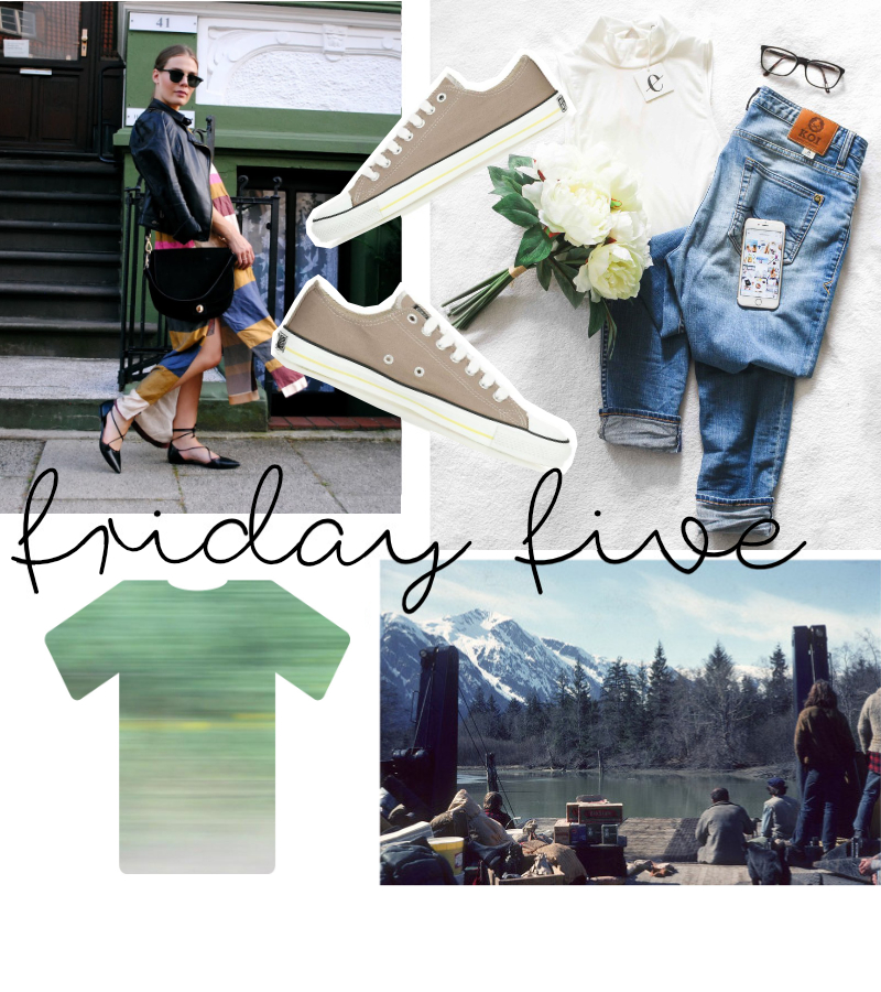 friday-five-mari-dalor-gruene-mode-vanillaholica-nahanni-arntzen