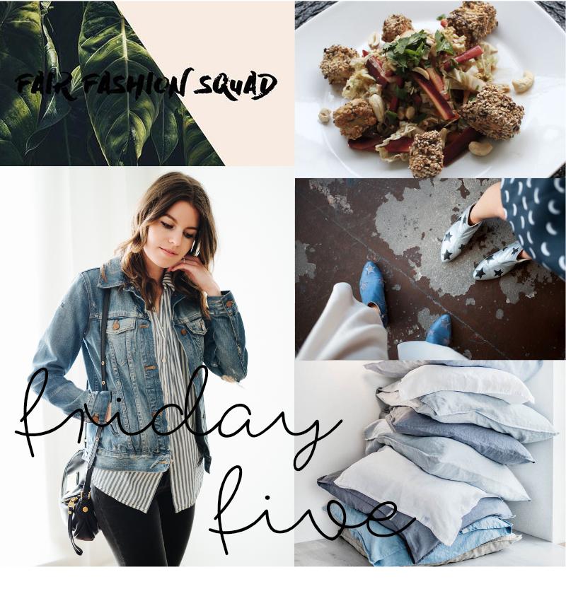 friday5-fair-fashion-squad-kunstkinder-mag-unfancy-1