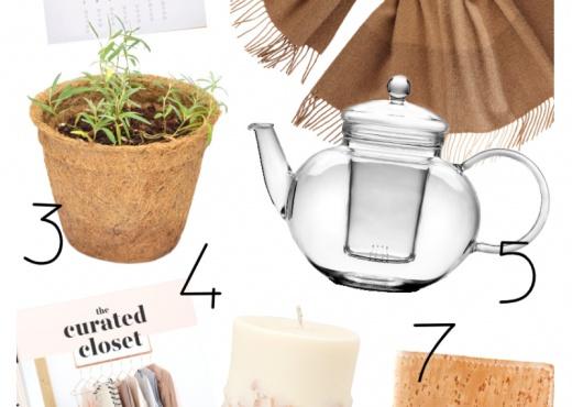 sustainable-gift-ideas-nachhaltige-geschenke-4