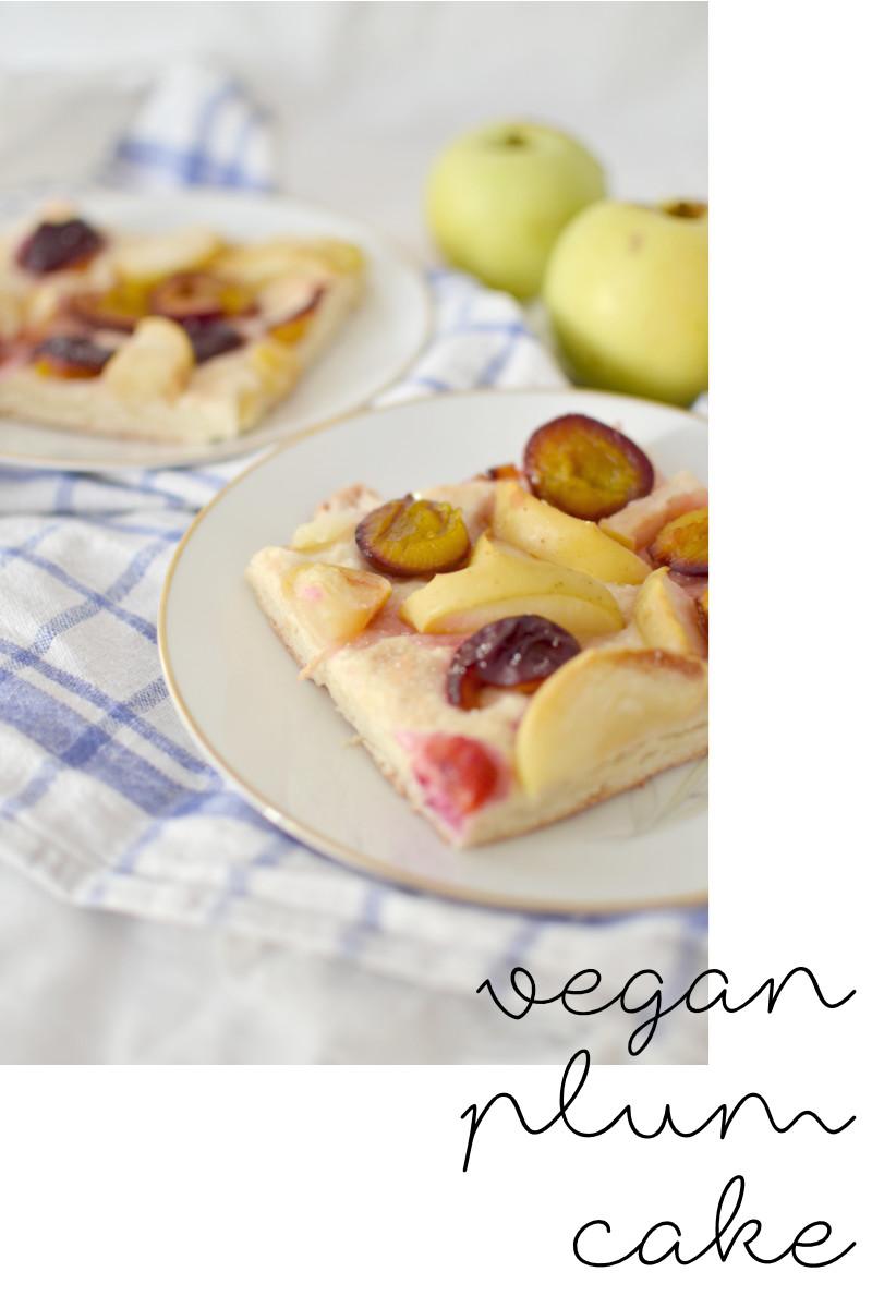 veganer-hefeteig-pflaumen-apfel