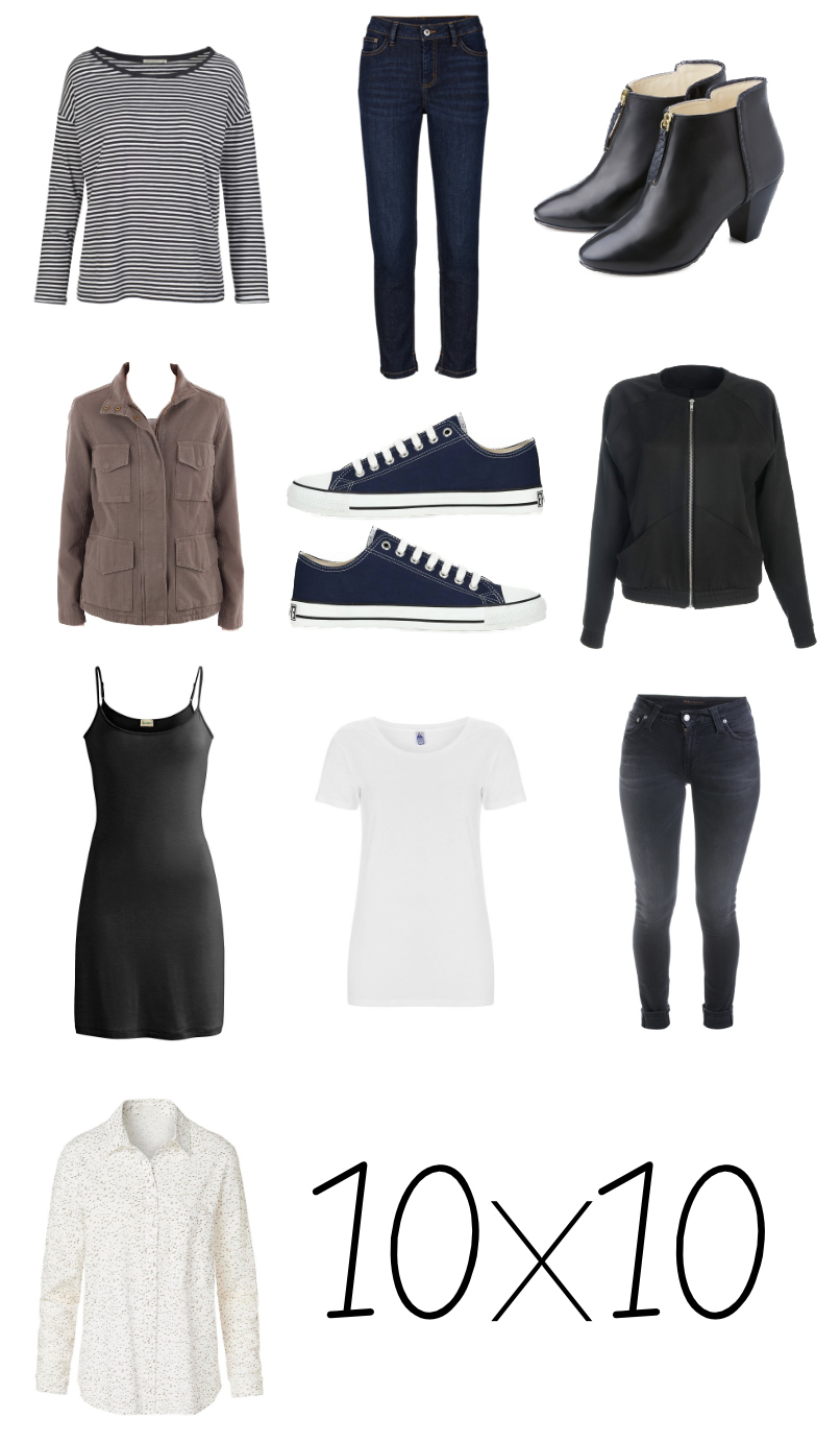 capsule-wardrobe-10-pieces-10-outfits-4