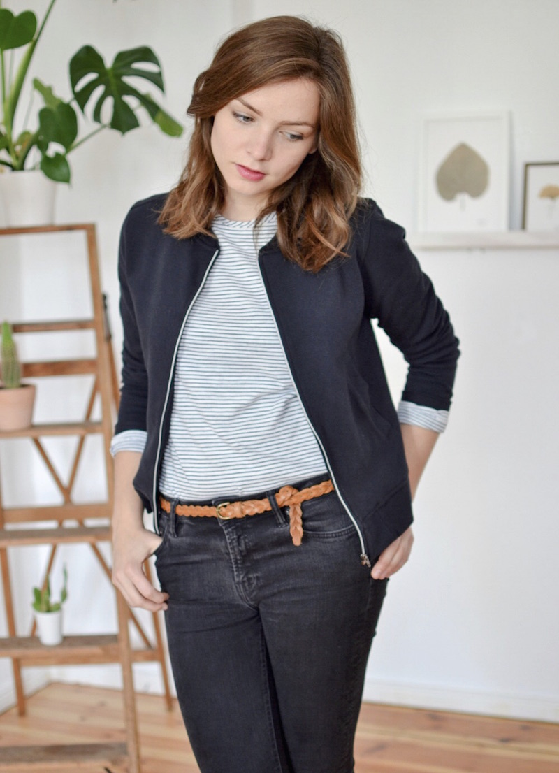 capsule-wardrobe-experiment-outfit-10-2