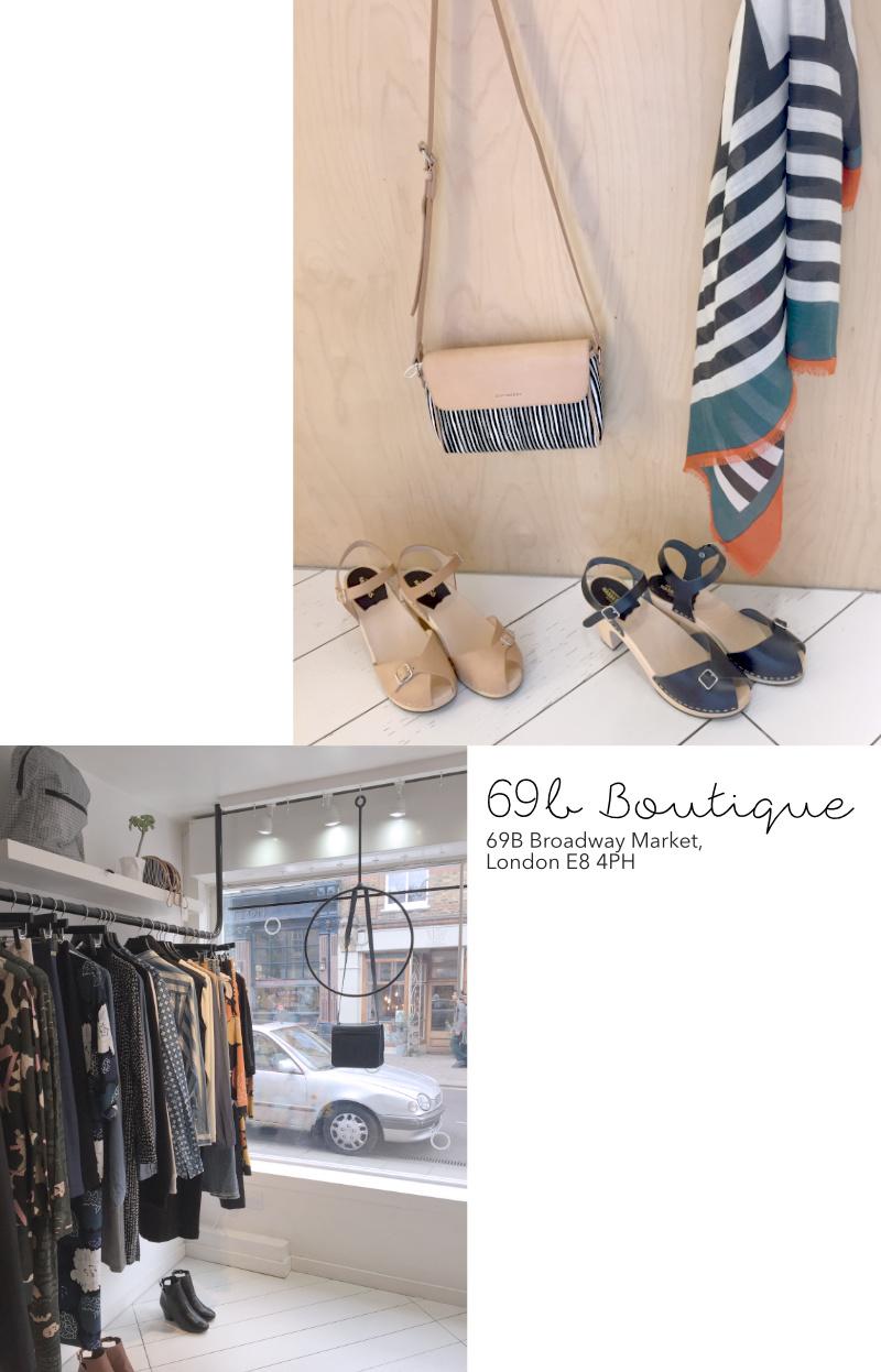 london-fair-fashion-69b-boutique