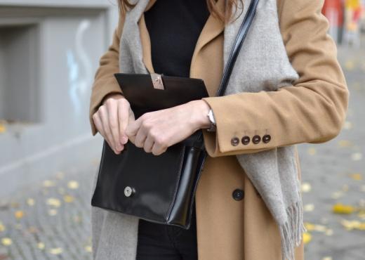 black-camel-fair-fashion-outfit-3