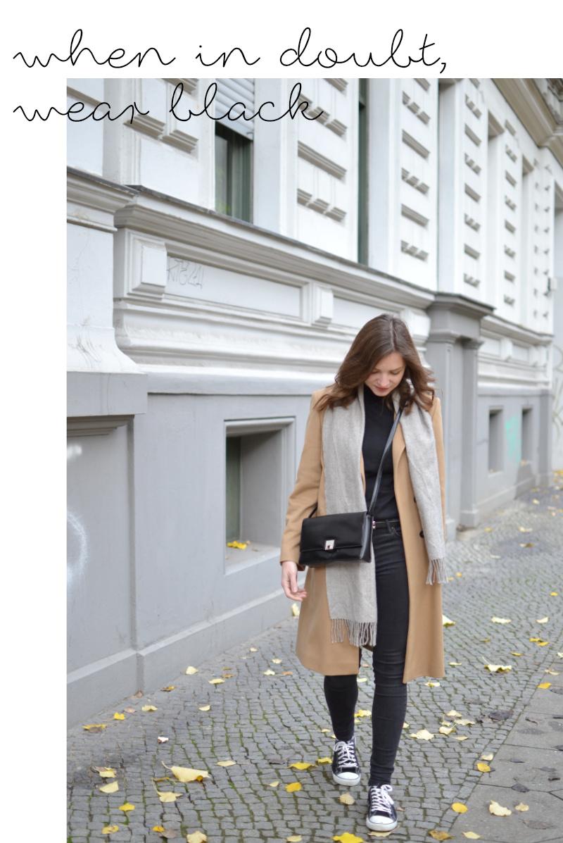 black-camel-fair-fashion-outfit-5
