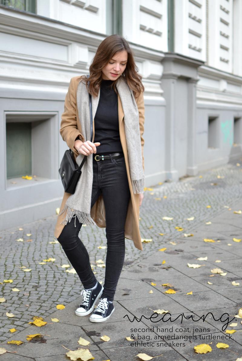 black-camel-fair-fashion-outfit-6
