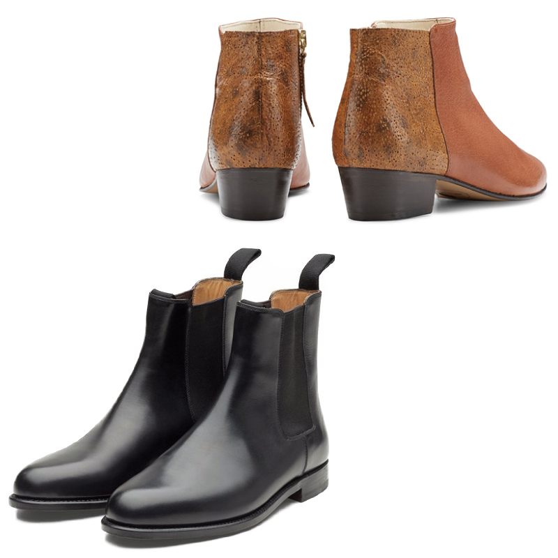 fair-fashion-chelsea-boots