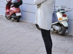 fair-fashion-outfit-knitted-light-grey-cardigan-1b