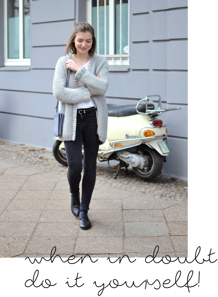 fair-fashion-outfit-knitted-light-grey-cardigan-1g
