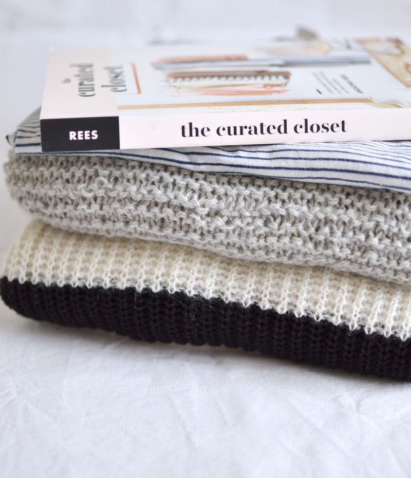the-curated-closet-anuschka-rees-review