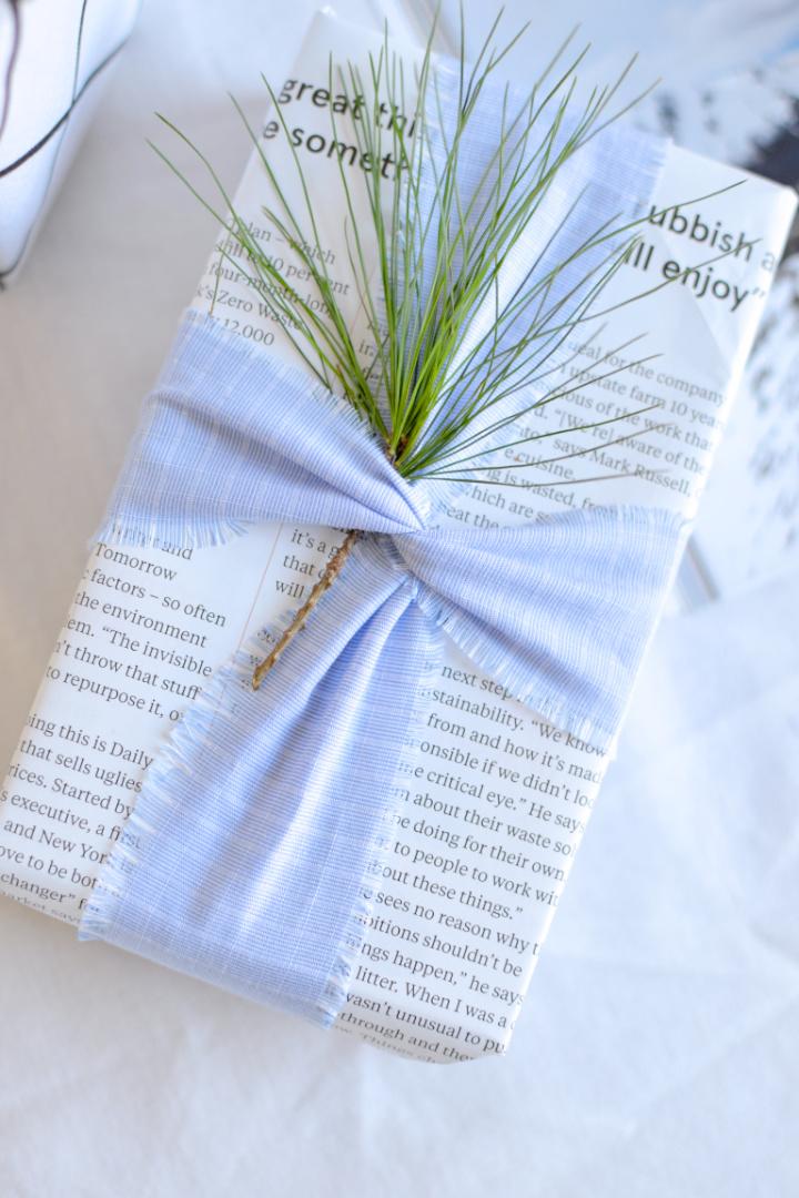 diy-geschenkband-stoff