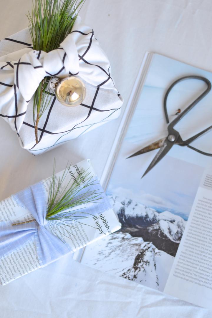 furoshiki-geschenkverpackung-gift-wrap-1