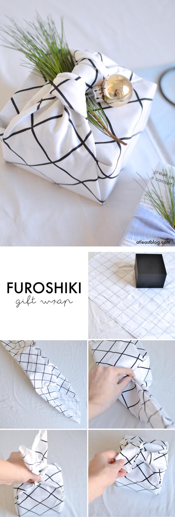 furoshiki-geschenkverpackung-gift-wrap