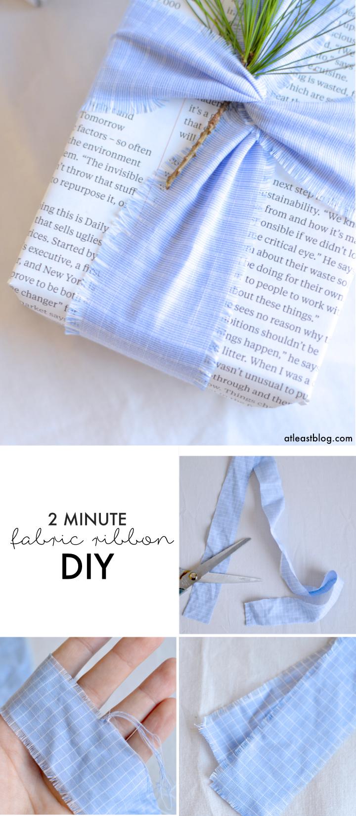 geschenkband-stoff-fabric-ribbon-diy