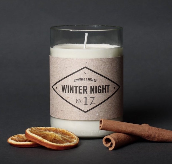 upwined-candles-duftkerzen-winter-night_1024x1024