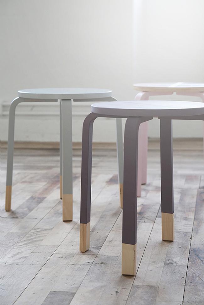 diy-ikea-stool-hack