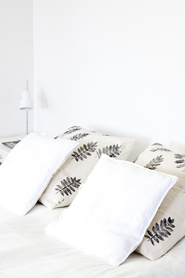 stamped-bedding-sheets