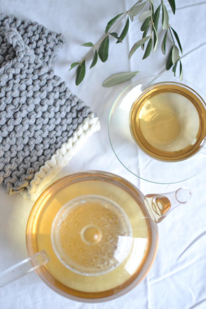 upcycling-fabric-yarn-1