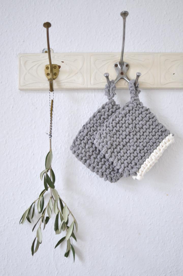upcycling-fabric-yarn-6