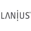 lanius-logo