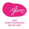 glore