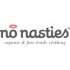 no-nasties